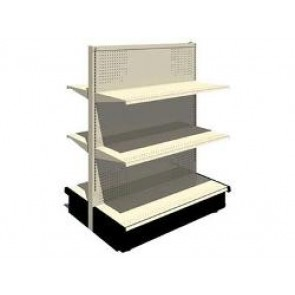 search results for w hook rh storedisplayfix com used gondola shelves for sale used gondola shelving for sale lincoln
